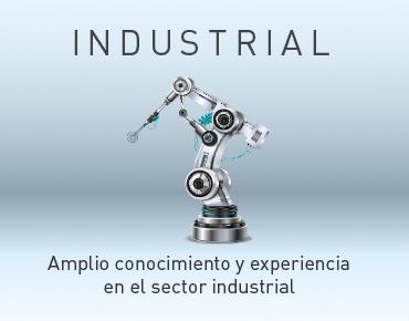 Industrial Fatco