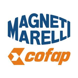 Magneti Marelli - Cofap
