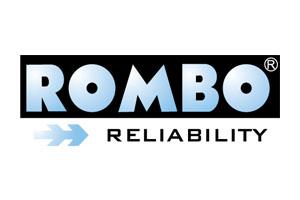 Rombo