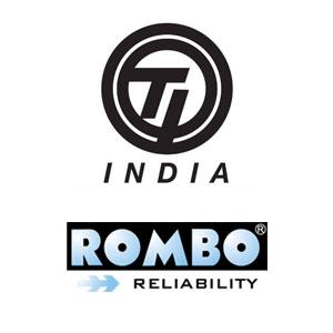 Tidc - Rombo