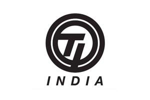 Tidc India