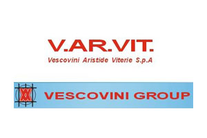 Varvit