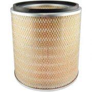 Baldwin Filters - filtros de aire