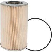 Baldwin Filters - filtros de refrigerante