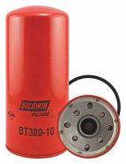 Baldwin Filters - filtros hidráulicos