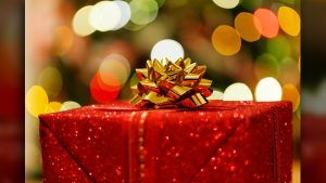 Stimulus Package Expected Before Christmas