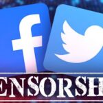 Is Big Tech Censorship Legal?