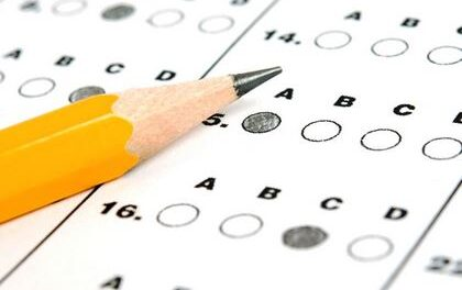 College Board Removes SAT Subject Tests