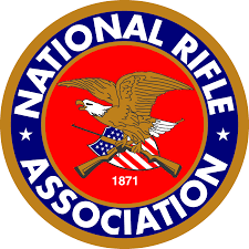 NRA Files for Bankruptcy; Moves to Texas