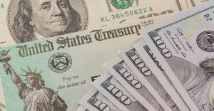 Why Stimulus Payments Are Wrong in Most Cases