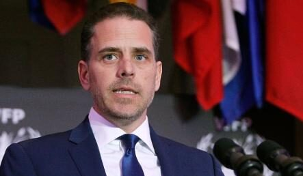 Conflict of Interest: Hunter Biden Still Owns Stake in Chinese Company