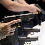 New York Intensifies Effort to Destroy NRA