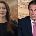 Cuomo Accused of Sexual Harassment; Democrats Say Nothing