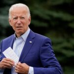 Biden's Cognitive Decline Becoming More Obvious