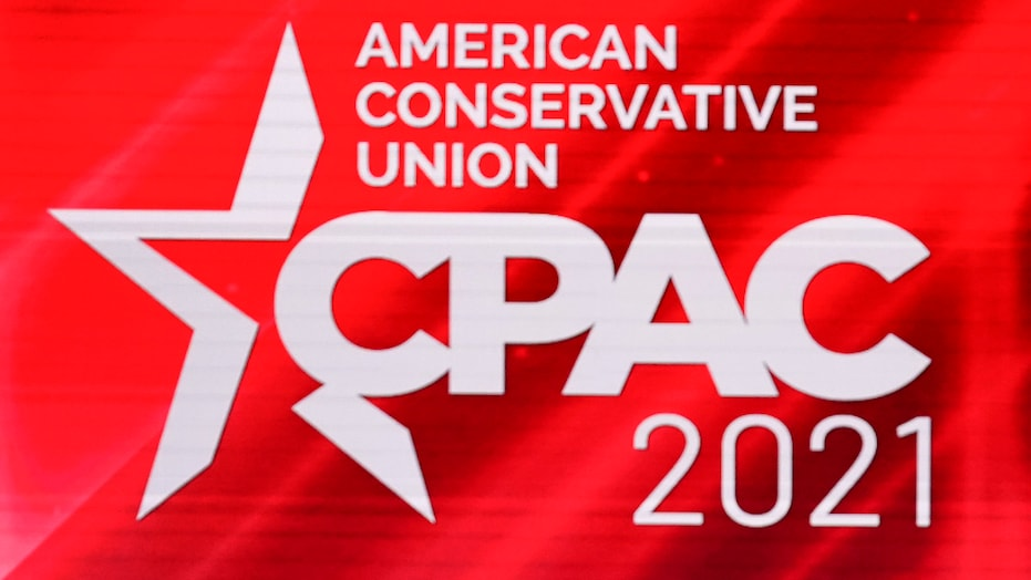 The Media Maligns of CPAC