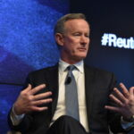 Admiral McRaven Dodges Afghanistan Question