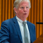 Manhattan District Attorney Legalizes Prostitution
