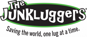 JunkLuggersLogo
