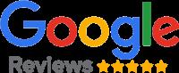 google-reviews-png