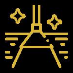 icon_carpet_gold