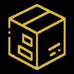 icon_move_gold
