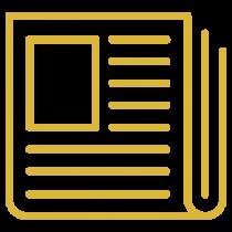 icon_news_gold