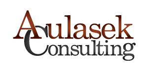 Aculasek-Counsulting