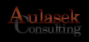 Aculasek-Counsulting