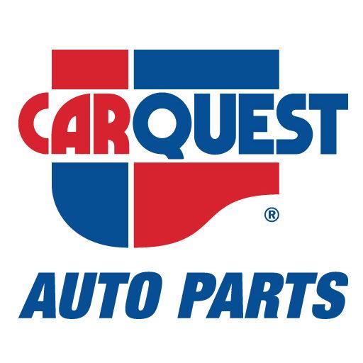 Good Auto Parts
