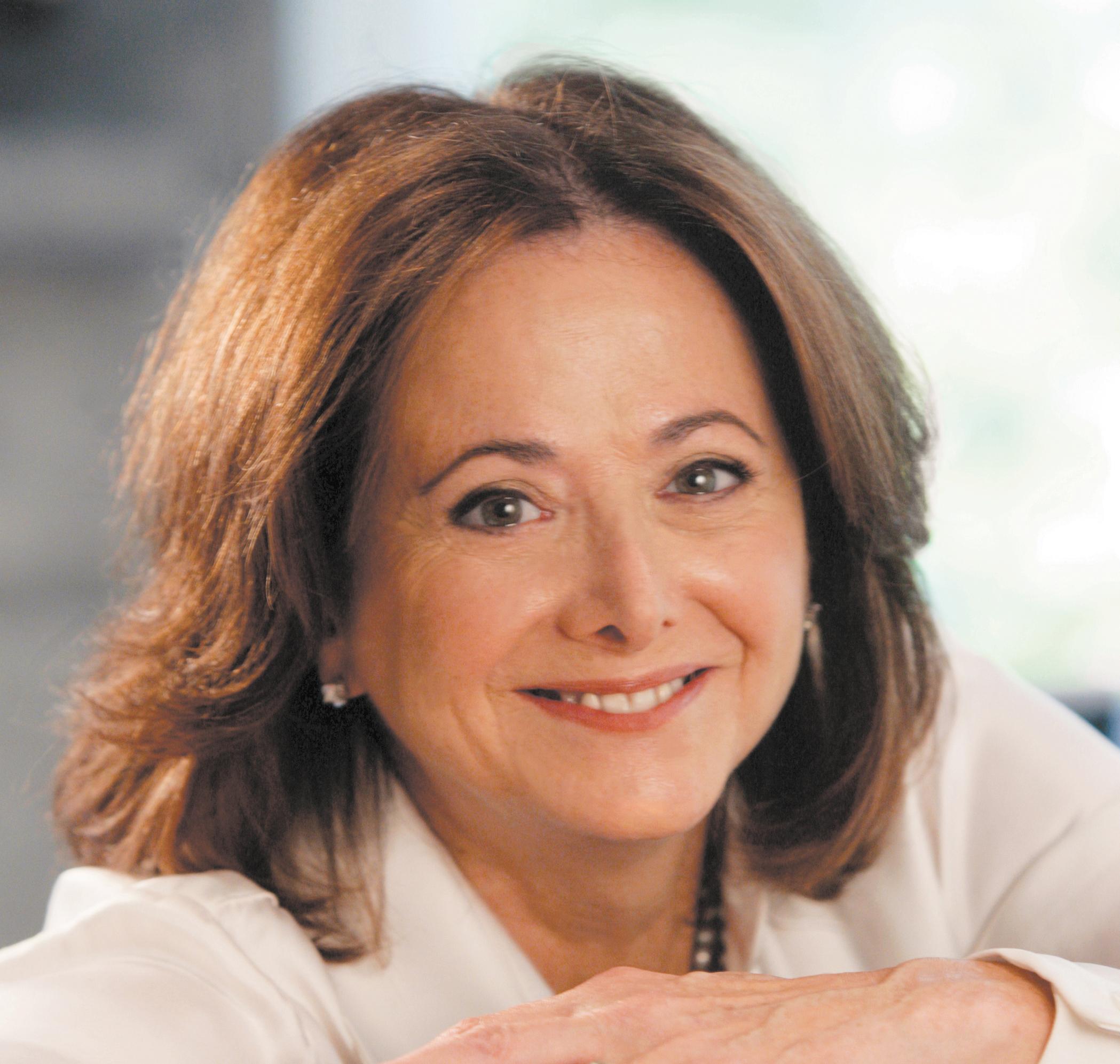 8_14_2012 -- Westbrook Judge Elaine Gordon