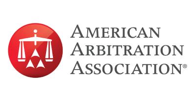 Hon.-Elaine-Gordon-American-Arbitration-Association