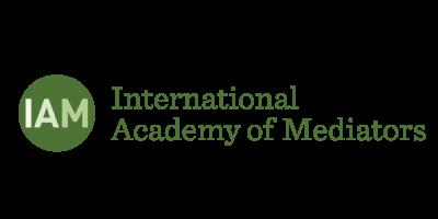 Hon.-Elaine-Gordon-International-Academy-of-Mediators