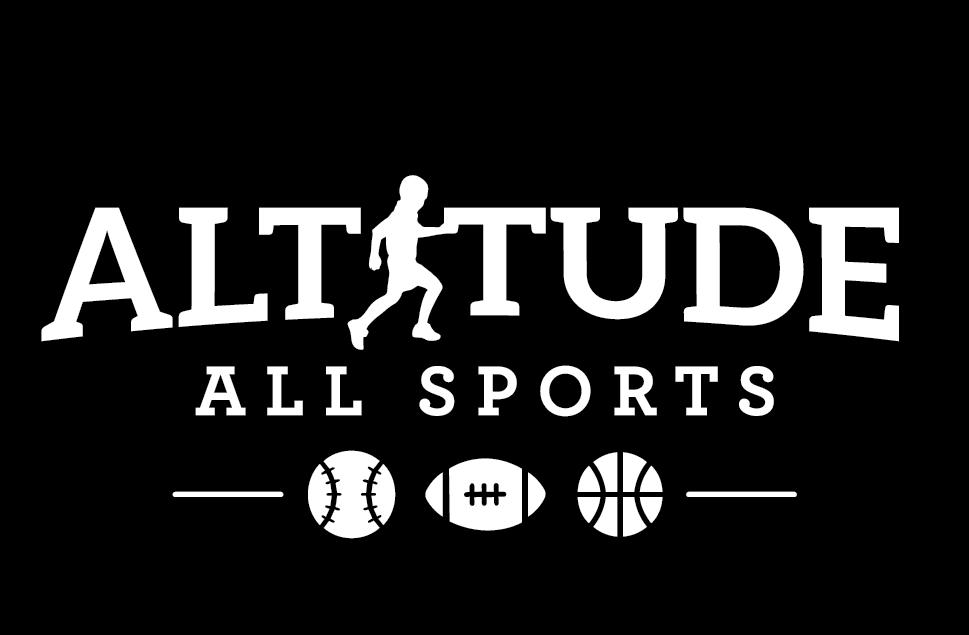 Altitude All Sports