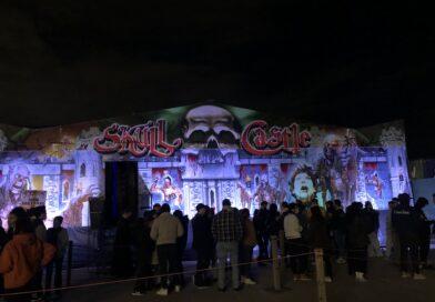 Toronto's scariest scream park Screemers returns
