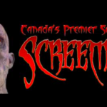 GIVEAWAY Win a pair of two or four tickets to Screemers!