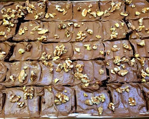 bakery-img-brownies