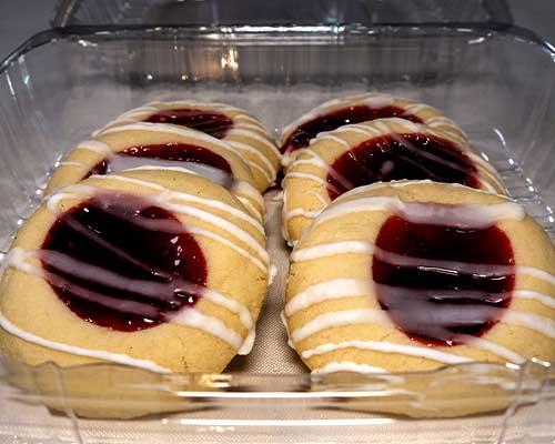 bakery-img-cookies