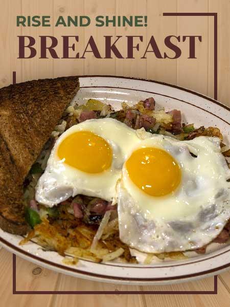 main-tiles-breakfast
