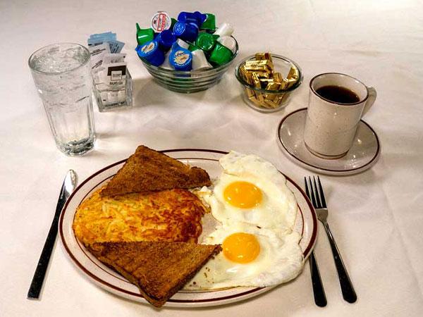 breakfast-buffet-img