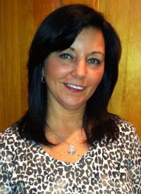 Christine Bini  Board Member  - Executive VP & Treasurer . .