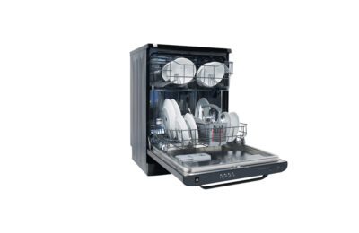 Home-Partners-Products-Dish Washer