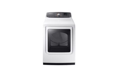 Home-Partners-Products-Dryer