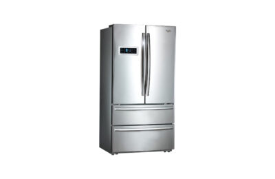 Home-Partners-Products-Fridge