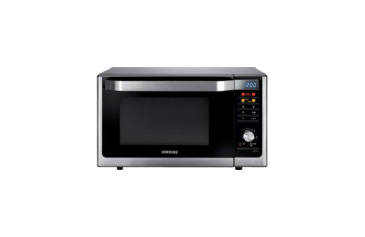 Home-Partners-Products-Microwave