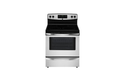 Home-Partners-Products-Stove