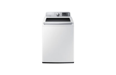 Home-Partners-Products-Washer