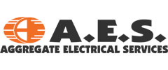 (A.E.S.) |  Industrial Electrical Company