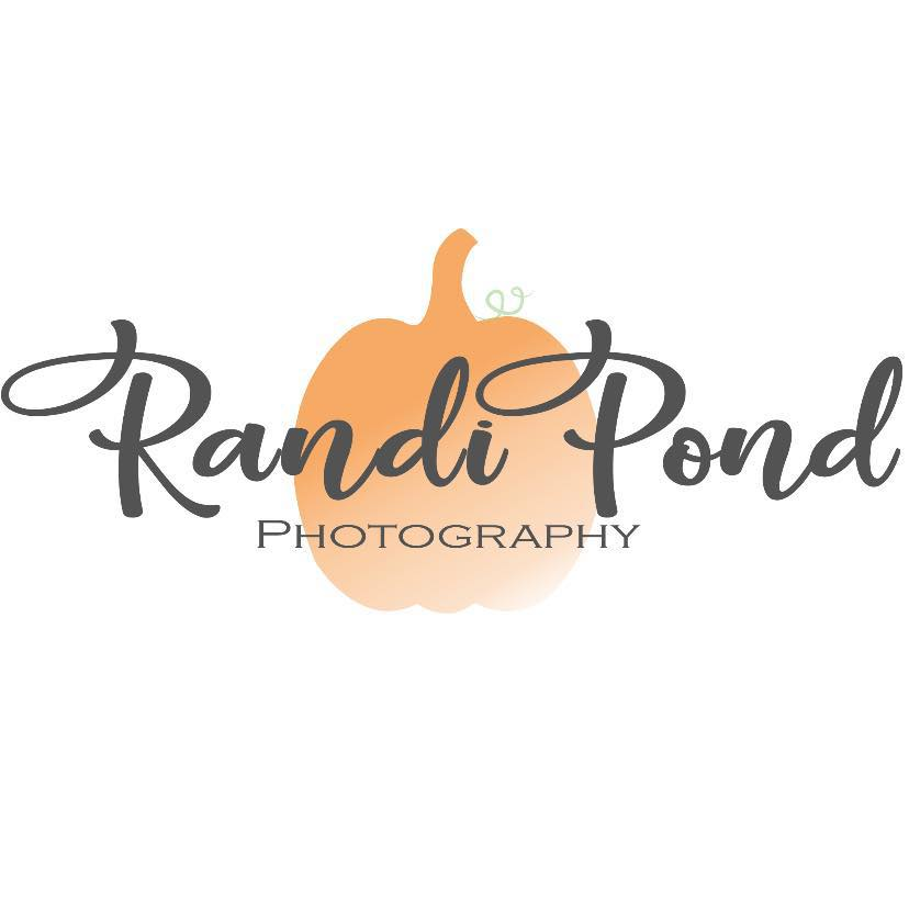 Randi Pond Photography