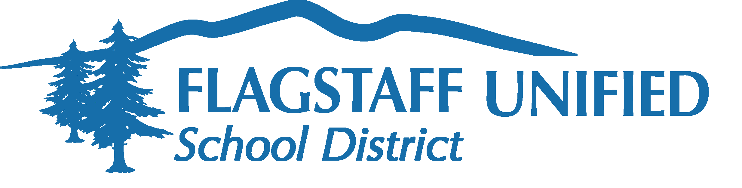 Flag Staff United School District