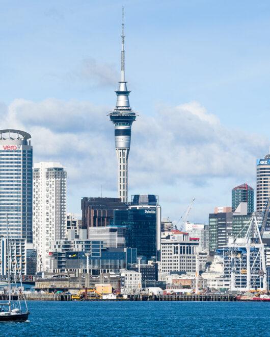 Auckland2-dnzi